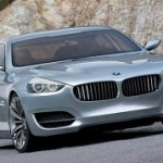 Nowe samochody BMW Do kupienia od ręki