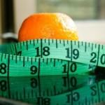 diety i odchudzanie