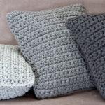unikatowy dywan
