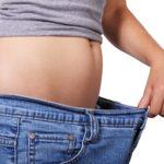 Postać – wybitnie aktualny substrat dla kobiet
