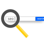 Profesjonalista w dziedzinie pozycjonowania stworzy trafnąpodejście do twojego interesu w wyszukiwarce.