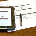 Specjalista  w dziedzinie kampani Adwords odciąży i dobierze adekwatną metode do twojego biznesu.
